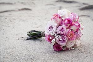 flicitations de mariage pour amis - Mot Pour Felicitation Mariage