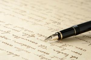 flicitations de mariage - Poeme Felicitation Mariage